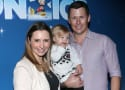 Beverley Mitchell Gives Birth to Son!!!