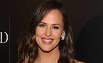 Jennifer Garner Confronted Lindsay Shookus After Learning of Ben Affleck Affair, Sources Claim
