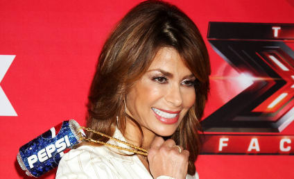 Jeff Bratton Confirms Split with Paula Abdul