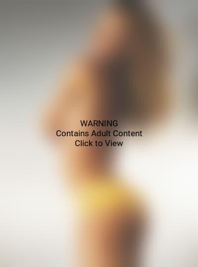 Gisele Bundchen Naked