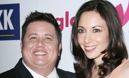 Chaz Bono and Jennifer Elia to Marry