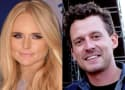 Miranda Lambert to Evan Felker: Stop Talking to Your Wife or You're Fired!