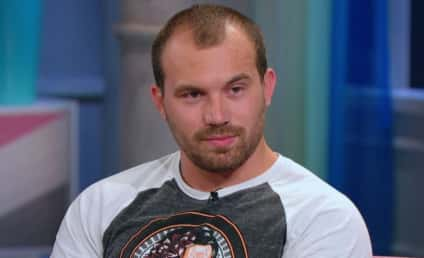 Adam Lind: I'm Quitting Teen Mom 2 & I'm Gonna Finally Be a Good Dad!