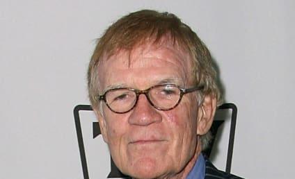 Jack Riley Dies; The Bob Newhart Show Star Was 80