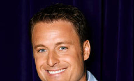 Chris Harrison Pic