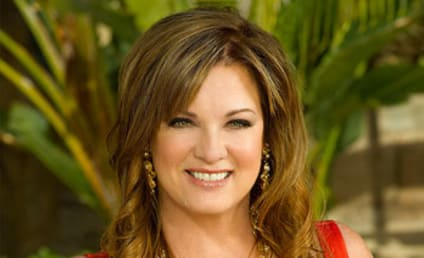 Jeana Keough: Returning to The Real Housewives of Orange County?