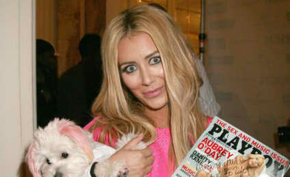 Aubrey O'Day Defends the Unethical Brilliance of Castro, Hitler