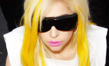 Lady Gaga Speaks on Hermaphrodite Rumors, Her Androgynous Appeal, Sex with Women on 20/20