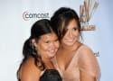 Demi Lovato's Sister Sends Singer Heartfelt Birthday Wishes