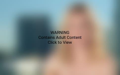 japan mature woman hardcore sex