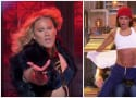 Channing vs. Jenna: Their EPIC Lip Sync Battle, Remembered...