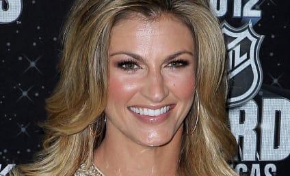Erin Andrews: Leaving ESPN For Fox Sports!