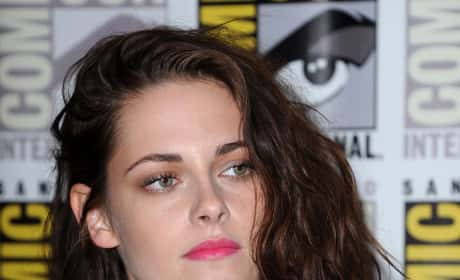 Should Robert Pattinson forgive Kristen Stewart?