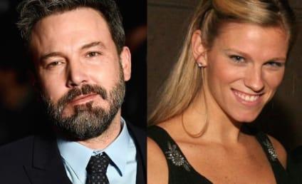 Lindsay Shookus: Pregnant With Ben Affleck's Baby?!