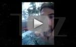Thomas Gibson Catfish Video