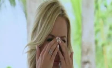 The Bachelorette Season Finale Promo: Who is The One?