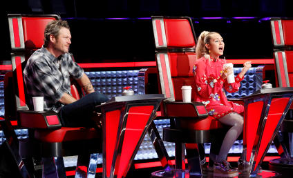 The Voice Recap: The Battle Round Winners & Losers
