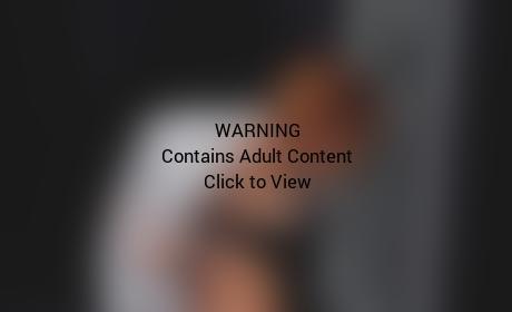 Lindsay Lohan Bikini Image