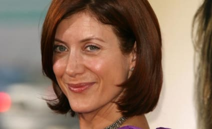 Alex Young: Kate Walsh Hiding Financial Info