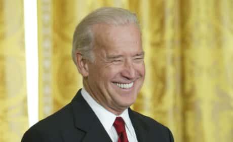 Joe Biden Picture