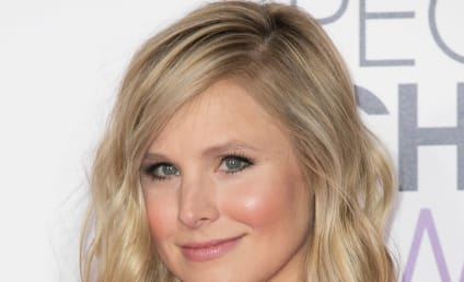 Kristen Bell Enters the Vaccination Debate: What Does She Think?