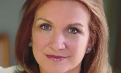 Elizabeth Edwards: Rielle Hunter is Pathetic