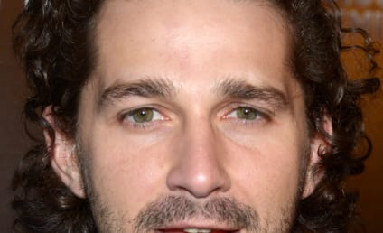 Shia LaBeouf Apologizes for Being a Huge Racist
