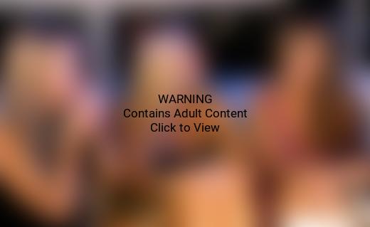 Real sexting photos