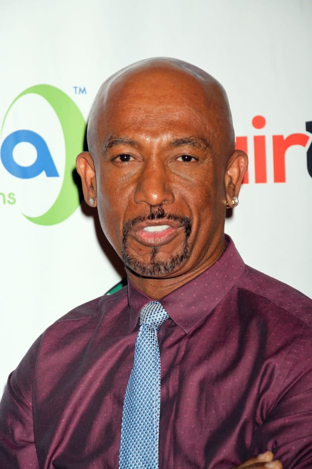 montel williams slams duggar family as total  u0026quot freaks of