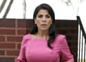 Jill Kelley: Blackmailed By Paula Broadwell Over Petraeus Scandal?