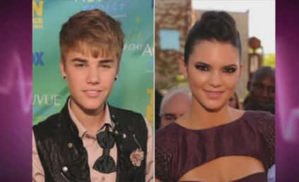 Justin Bieber and Kendall Jenner: They Had Dinner Together!!!