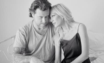 Dean McDermott: Tori Spelling, Marriage Are Absolutely Amazing!