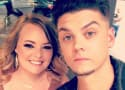 Tyler Baltierra: I Deserve Better Than Catelynn Lowell!