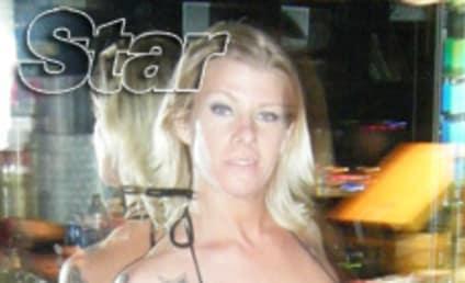 Melissa Smith Faxes Apology to Sandra Bullock