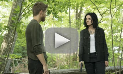 Watch Blindspot Online: Check Out Season 2 Episode 3