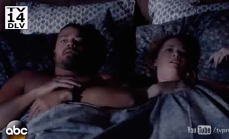 Grey's Anatomy Season 12 Episode 8 Trailer