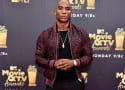 Charlamagne Tha God Accused of Raping 15-Year-Old Girl