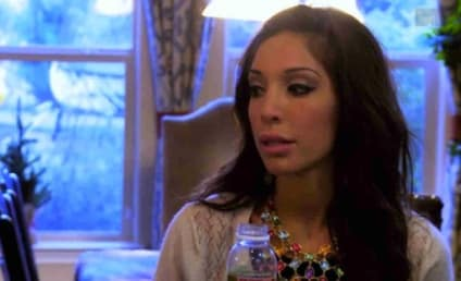 Teen Mom Season 11 Episode 5 Recap: Farrah Abraham is Back with a Vengeance!