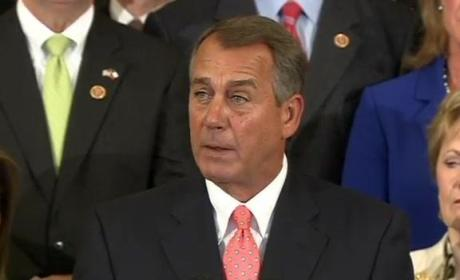 House Votes to Defund Obamacare