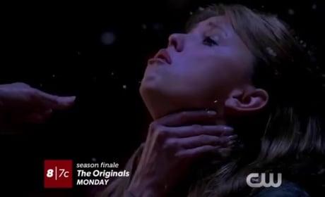 The Originals Season 2 Episode 22 Promo