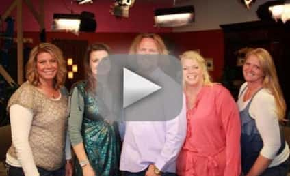 Sister Wives Season 11 Episode 4 Recap: What an Embarrassment