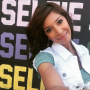 "Farrah Abraham Exclusive: Teen Mom Firebrand Teases ""Thrilling Journey,"" Reveals Which Co-Star is a Hater"