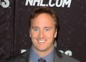 Jay Mohr to Alyssa Milano: I'm So Sorry!