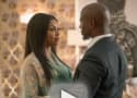 Empire Season 3 Episode 11 Recap: Cookie's Guilt