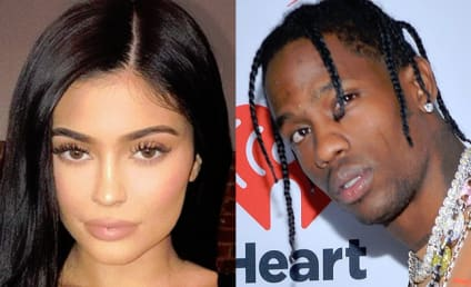 Kylie Jenner to Travis Scott: Please Spend Christmas with ME!