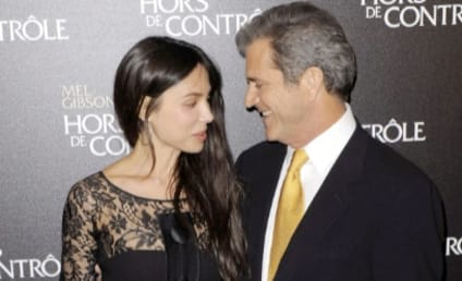 Mel Gibson: What The F*$k Was I Thinking?