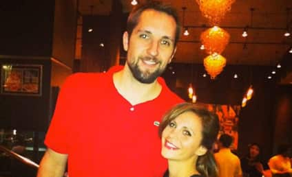 Gia Allemand Suicide: Ryan Anderson Breakup to Blame, Vacuum Cord Used?