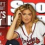Kate Upton: Clash of the Sports Illustrated Covers!