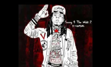 Lil Wayne Slams Birdman on New Track: I Kept This Sh-t Together!