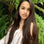 Jazz Jennings at 17